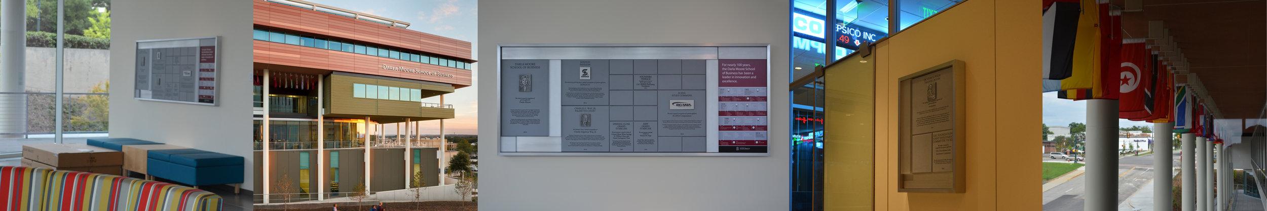 Donor-recognition-university-of-south-carolina.jpg