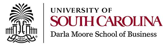University-of-South-Carolina-Darla-Moore-School-of-Businesslogo.jpg