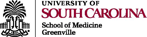 University-of-South-Carolina-logo.jpg