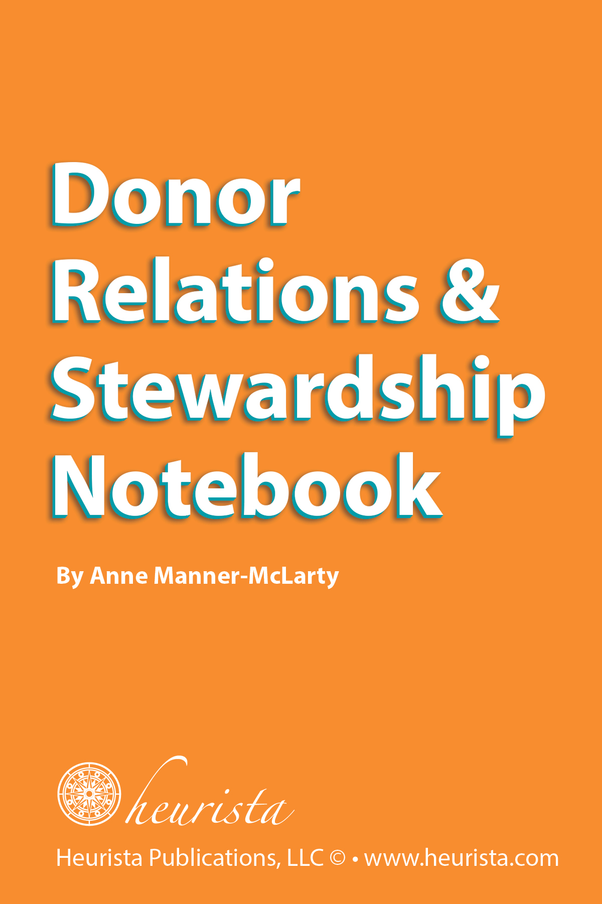 donor-relations-stewardship-notebook.jpg