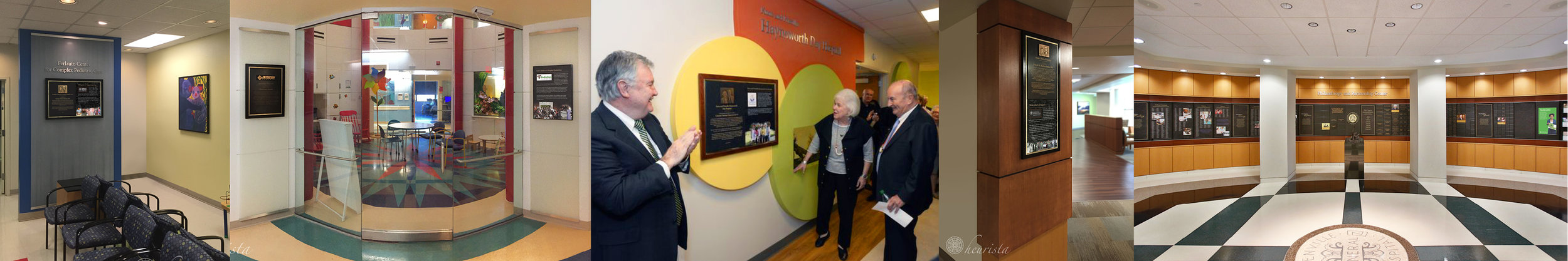 donor-recognition-greenville-health-system.jpg