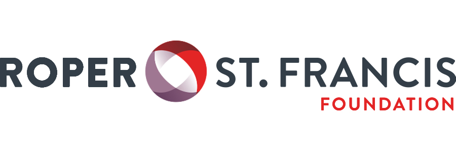 RSF Foundation Logo Long.jpg