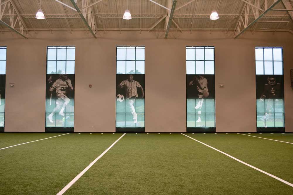 CS-indoor-field-curtains-wlvisit-sm.jpg