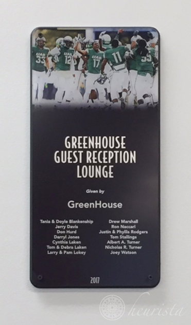 GreenHouseReceptionLounge.jpg