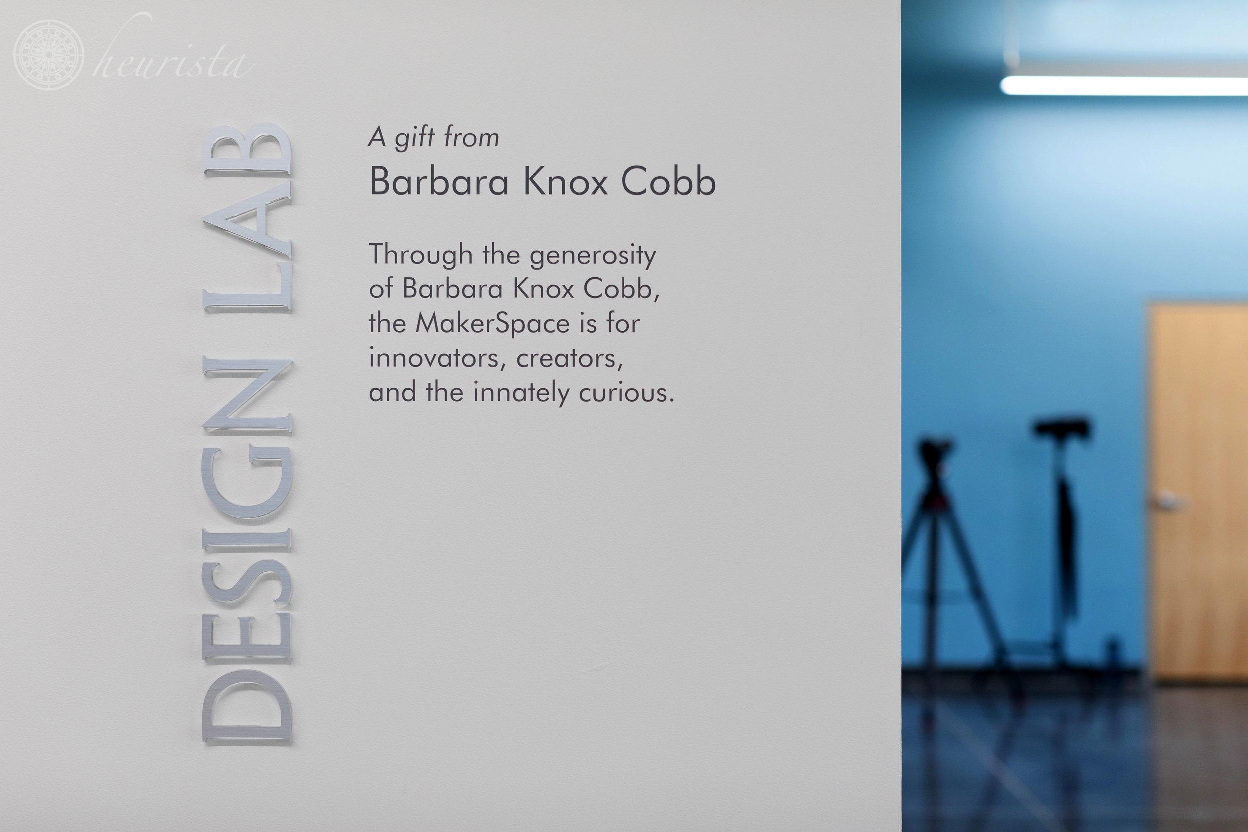 B. Cobb 2.jpg