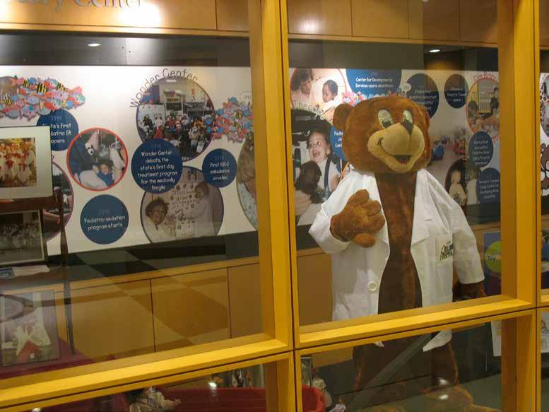 oldhistorycenter-doctor bear.jpg