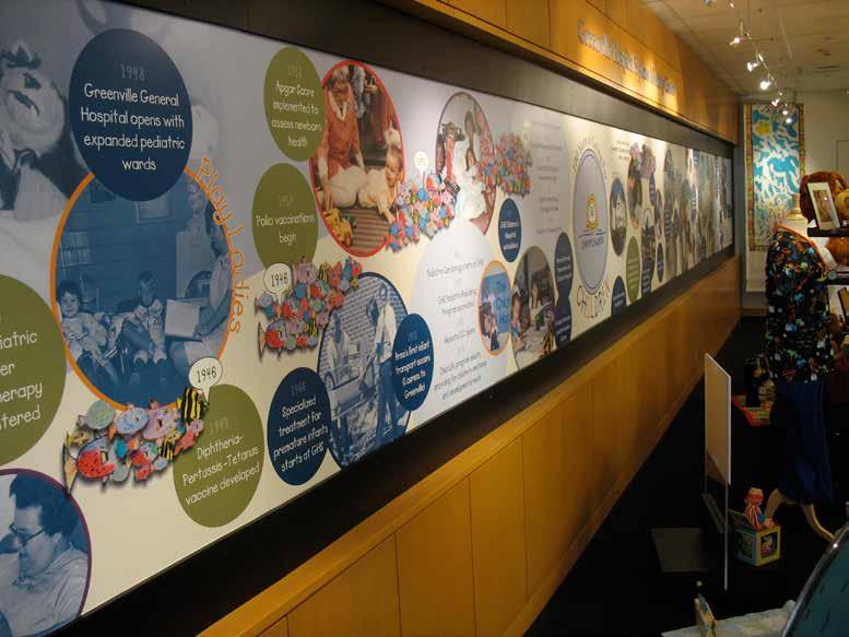 oldhistorycenter-wall timeline.jpg