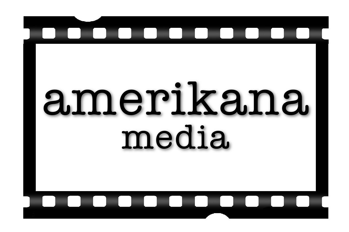 ak media film logo.jpg