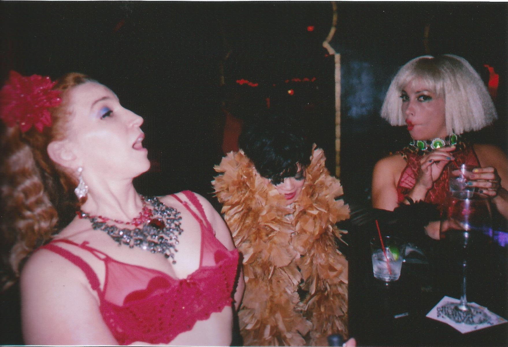 Burlesque Babes.jpeg
