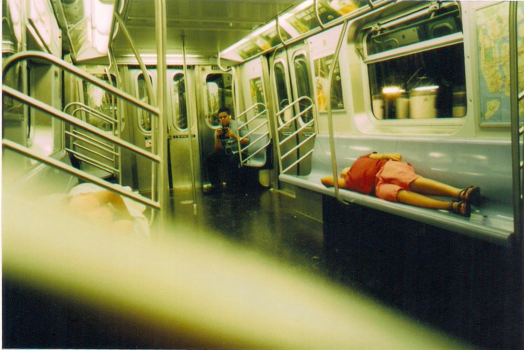 Subway Sleepers 2.jpeg