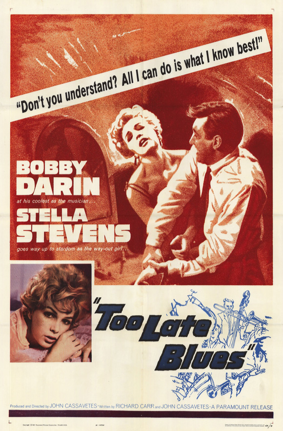 too-late-blues-movie-poster-1962-1020235504.jpg