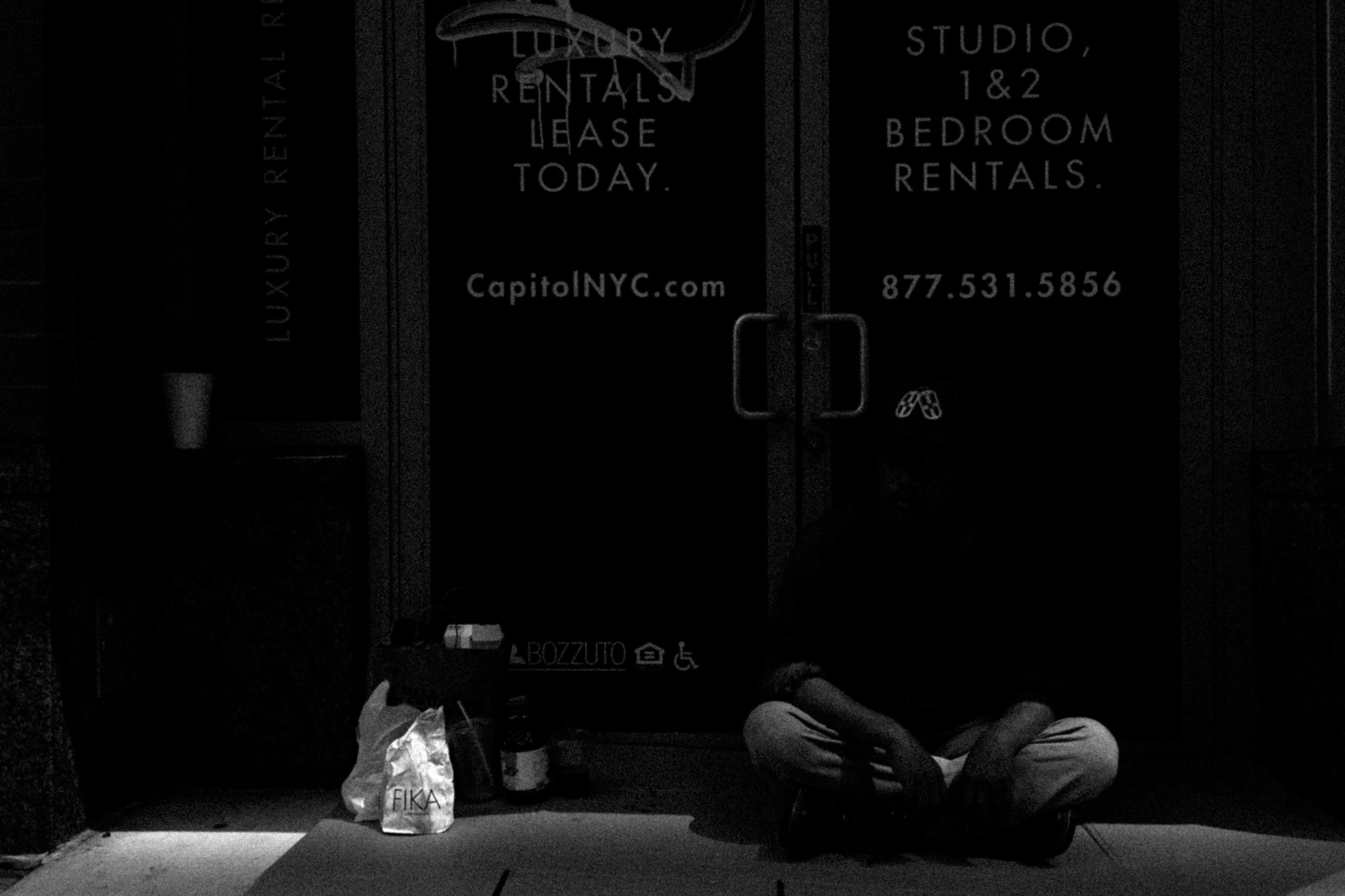 Shadowy Light.jpg