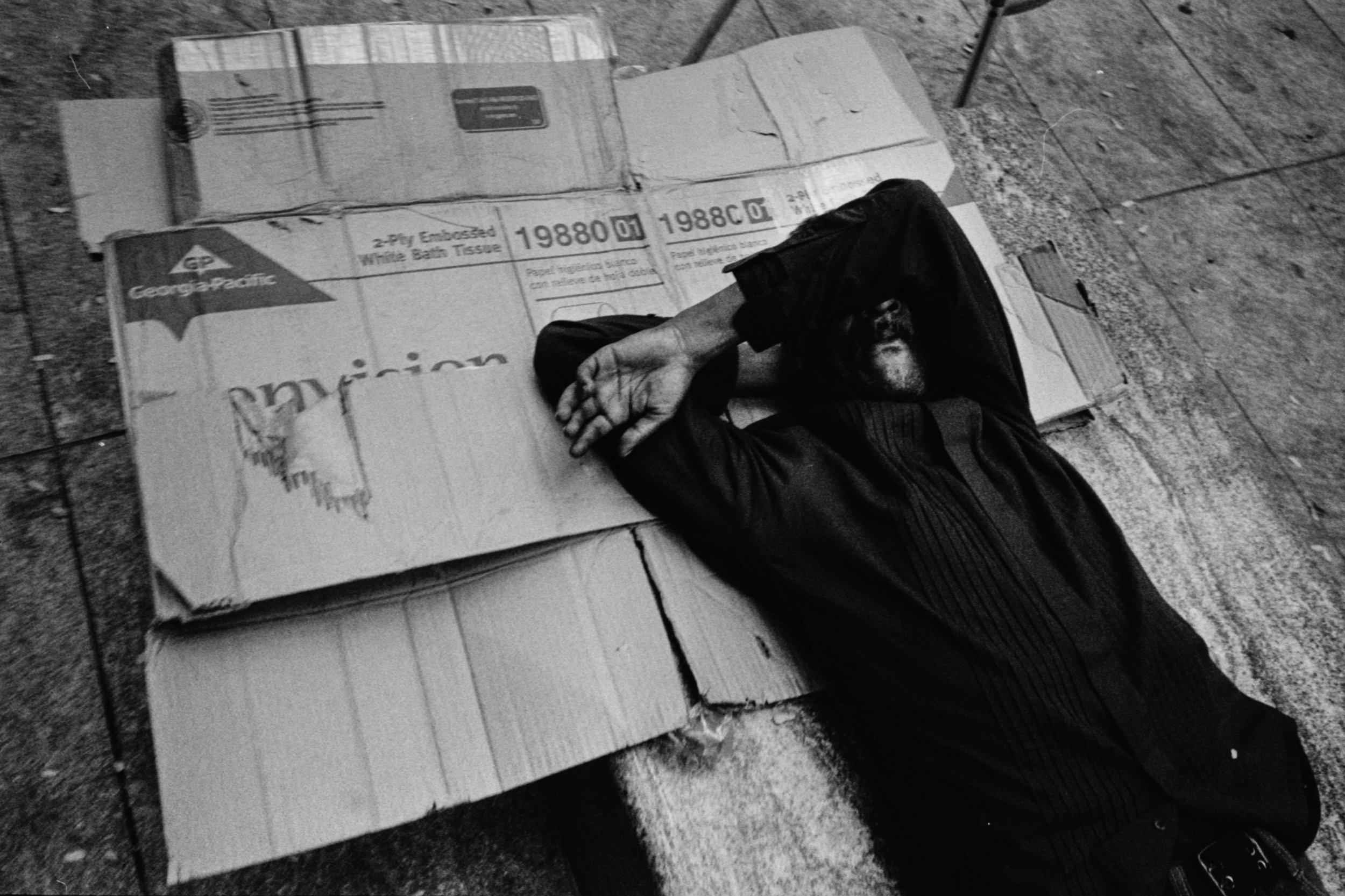 Cardboard Pillow.jpg