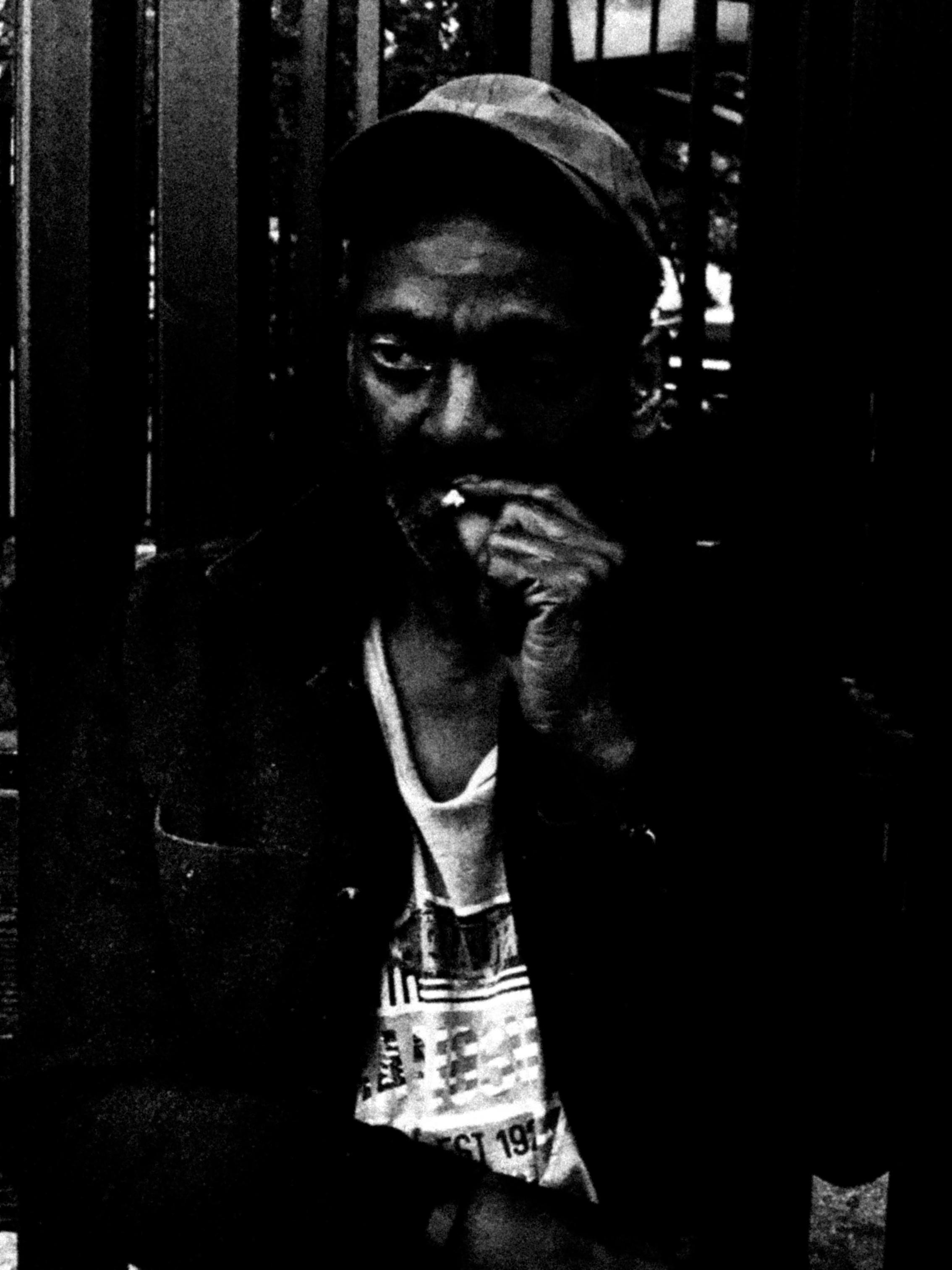 Cigarette Smoking Man.jpg