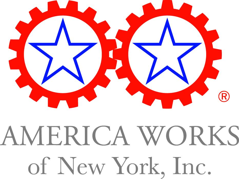 America Works NY_logo.jpg