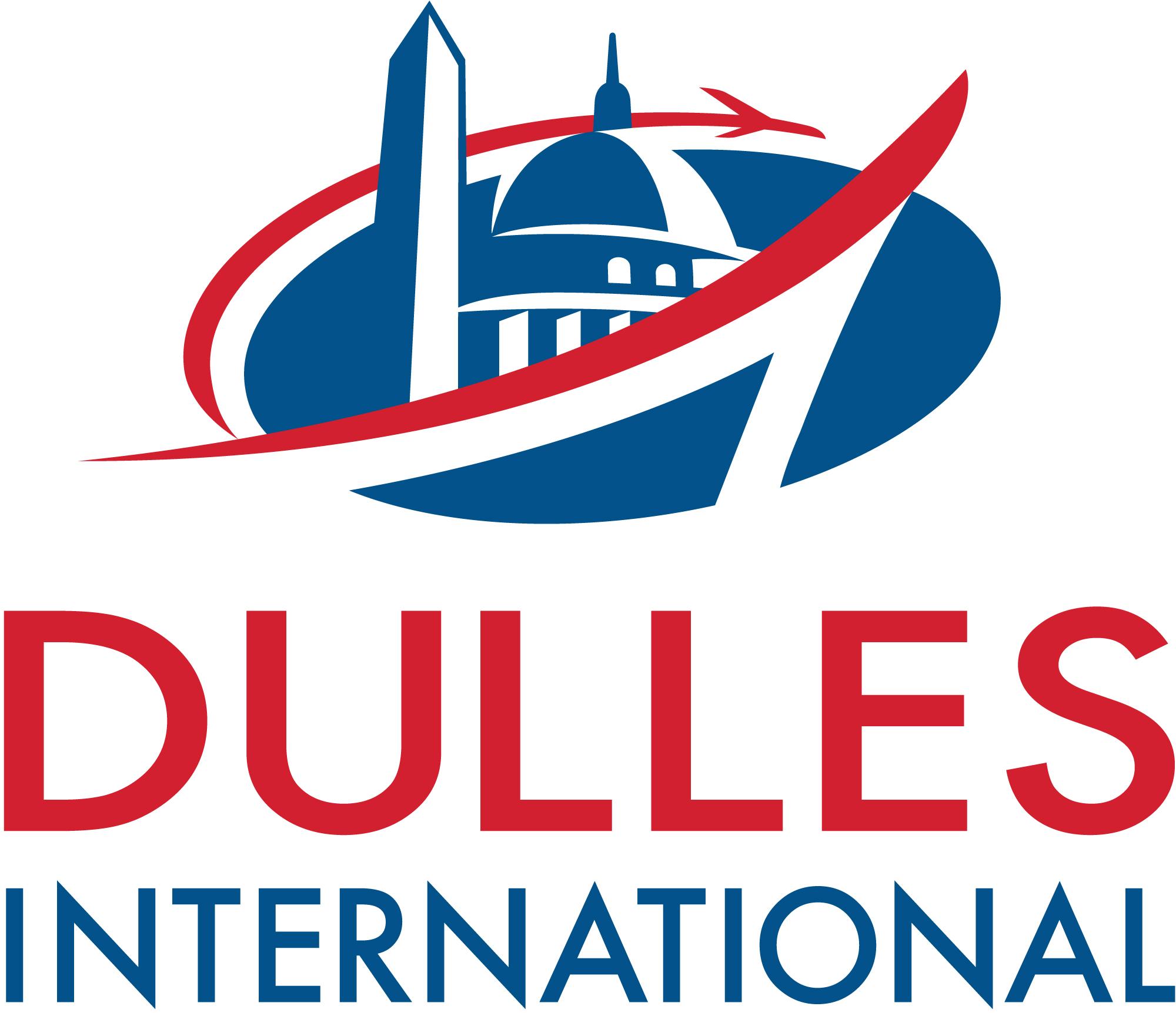 Dulles.jpg