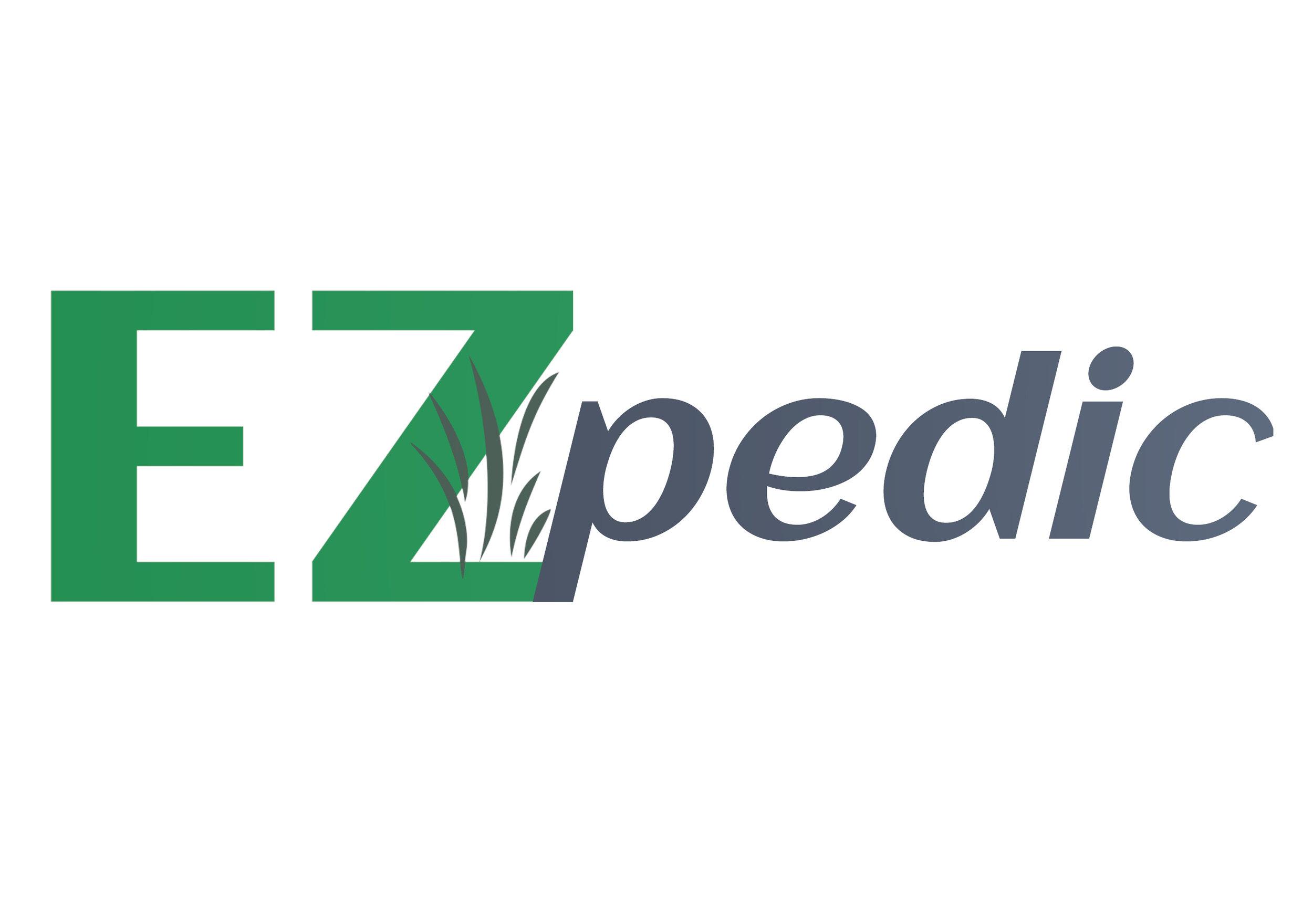 EZ Pedic Logo Crop.jpg