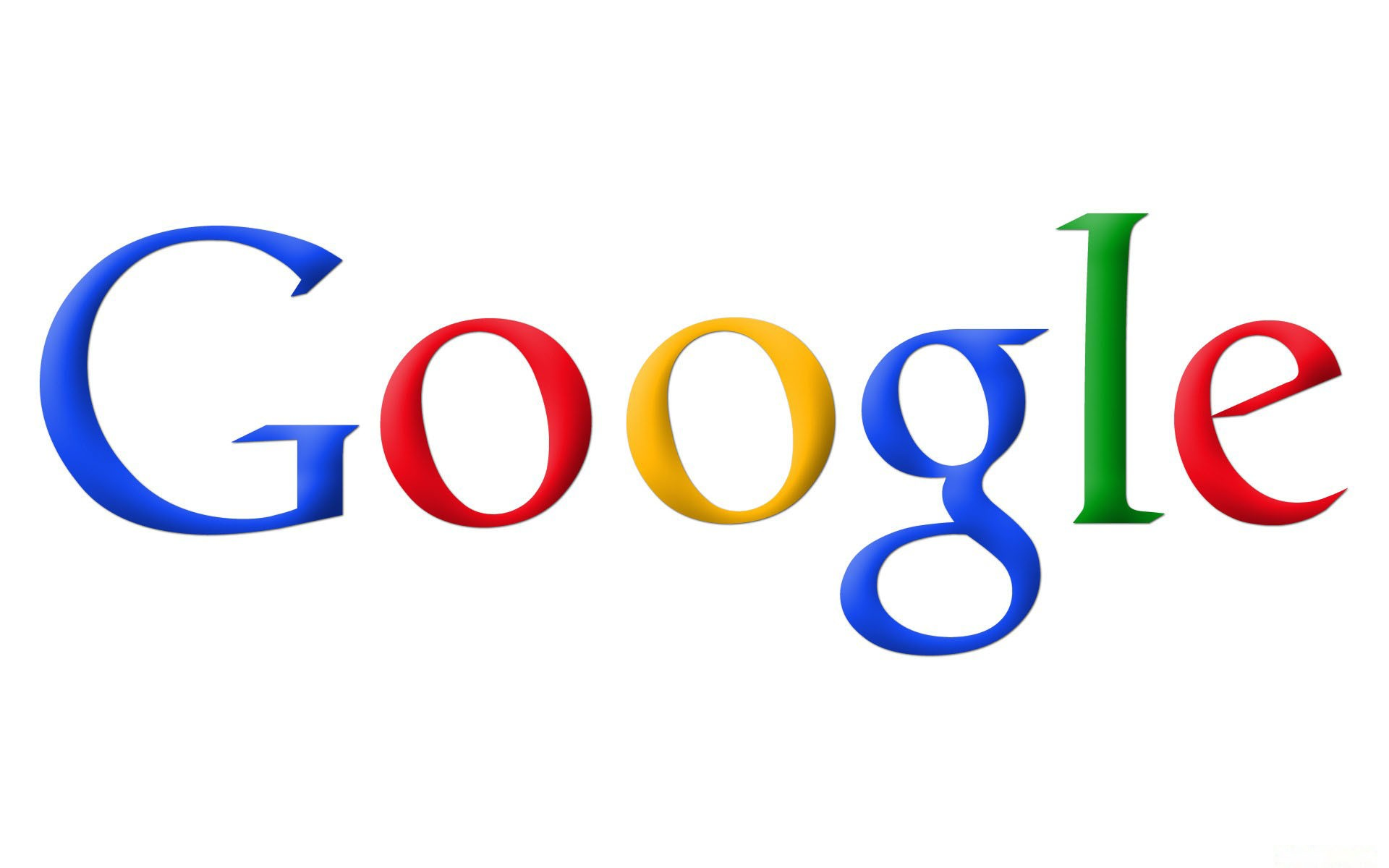 Google_Company_Logo_HD_Wallpapers.jpg