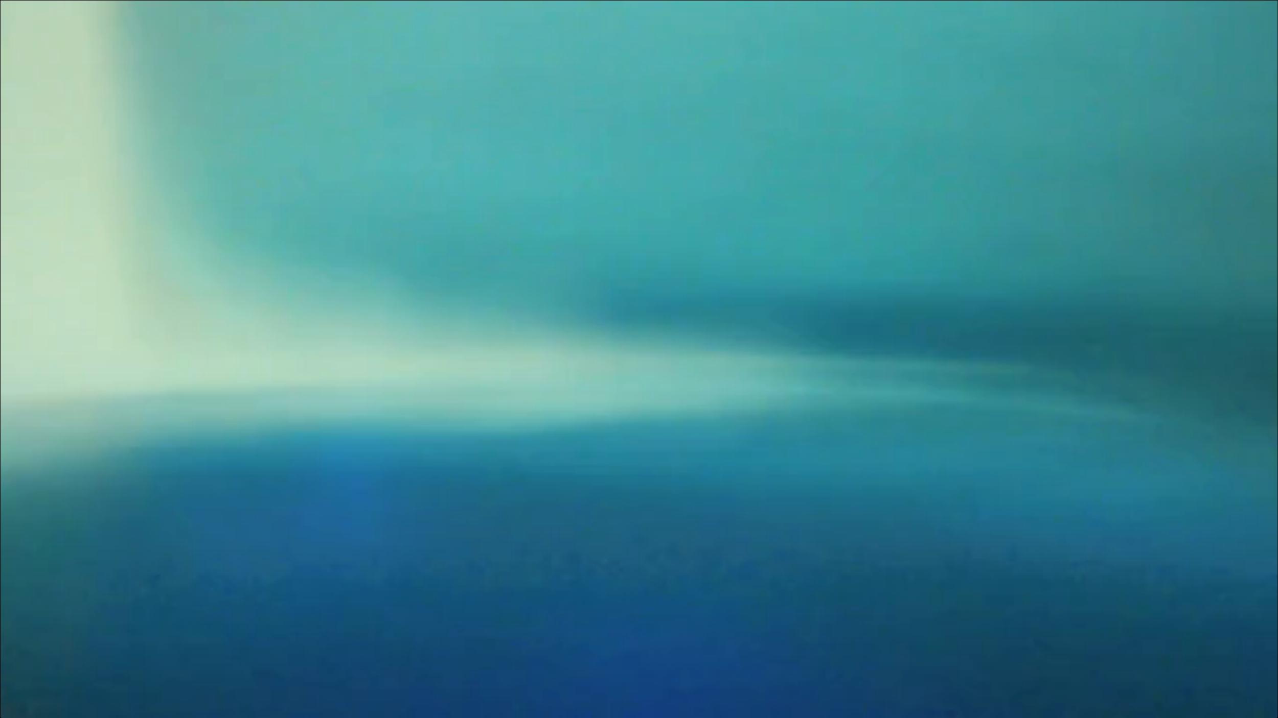 Screen Shot 2014-03-25 at 4.34.50 PM.png