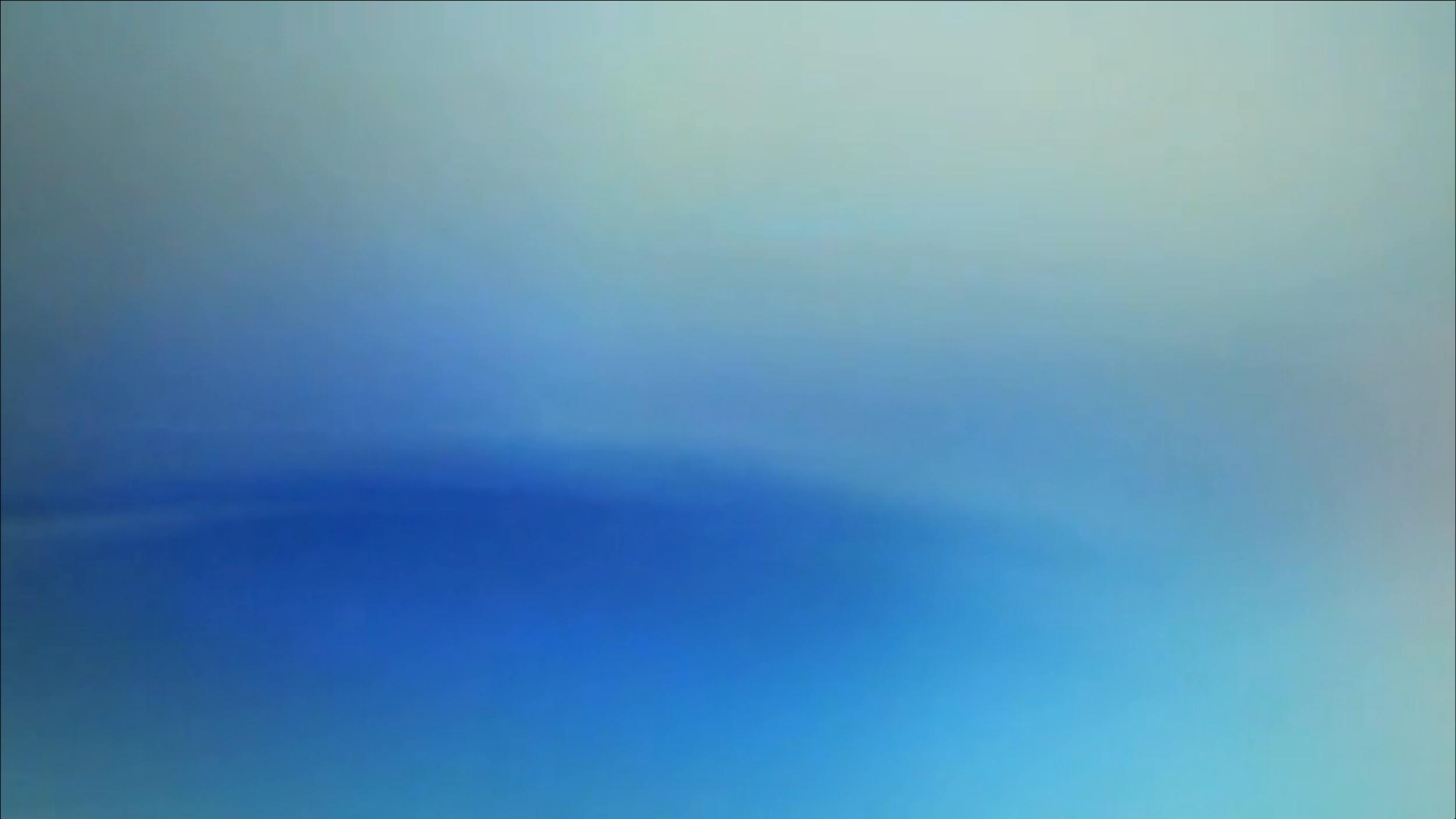 Screen Shot 2014-03-25 at 4.36.07 PM.png