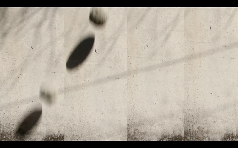 Screen+shot+2013-07-24+at+11.12.13+AM.png