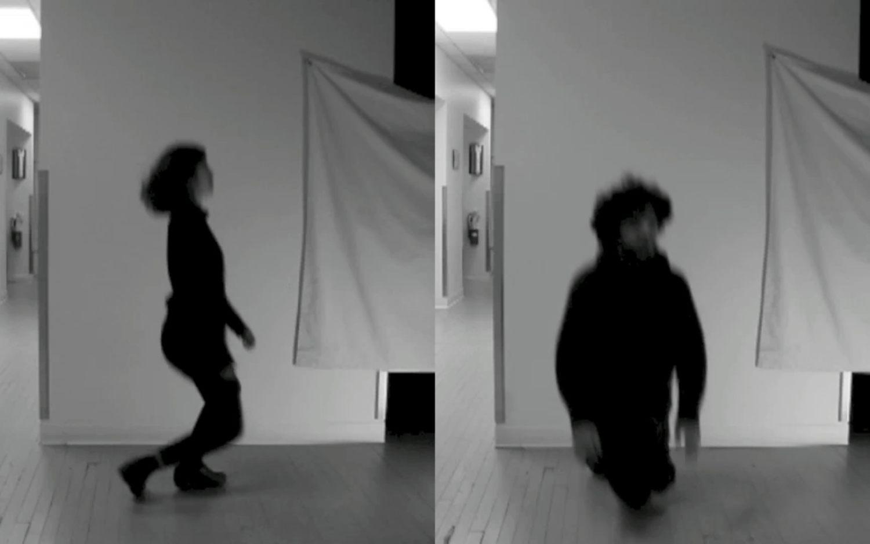 Acosta-ImpossibleGesture-13.jpg