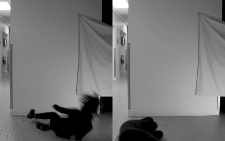 Acosta-ImpossibleGesture-53.jpg
