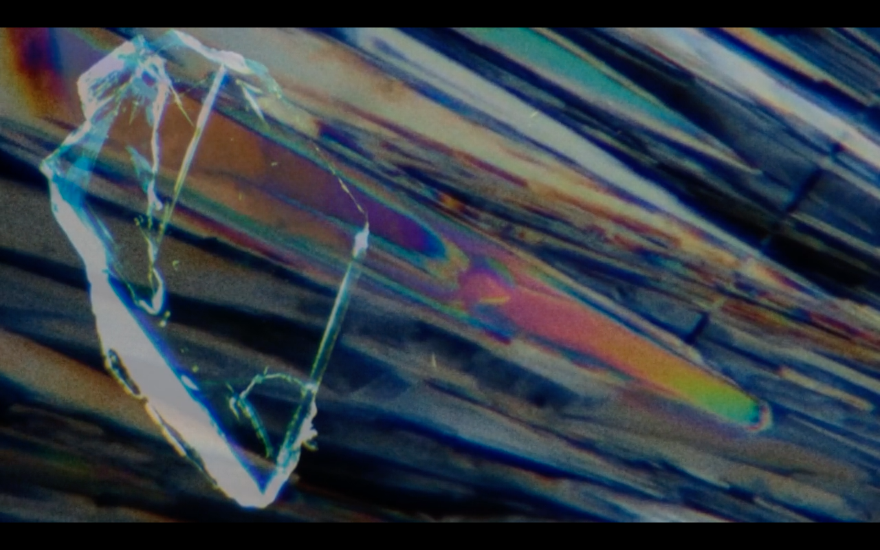 DeepDescent-Crystal-Still.png