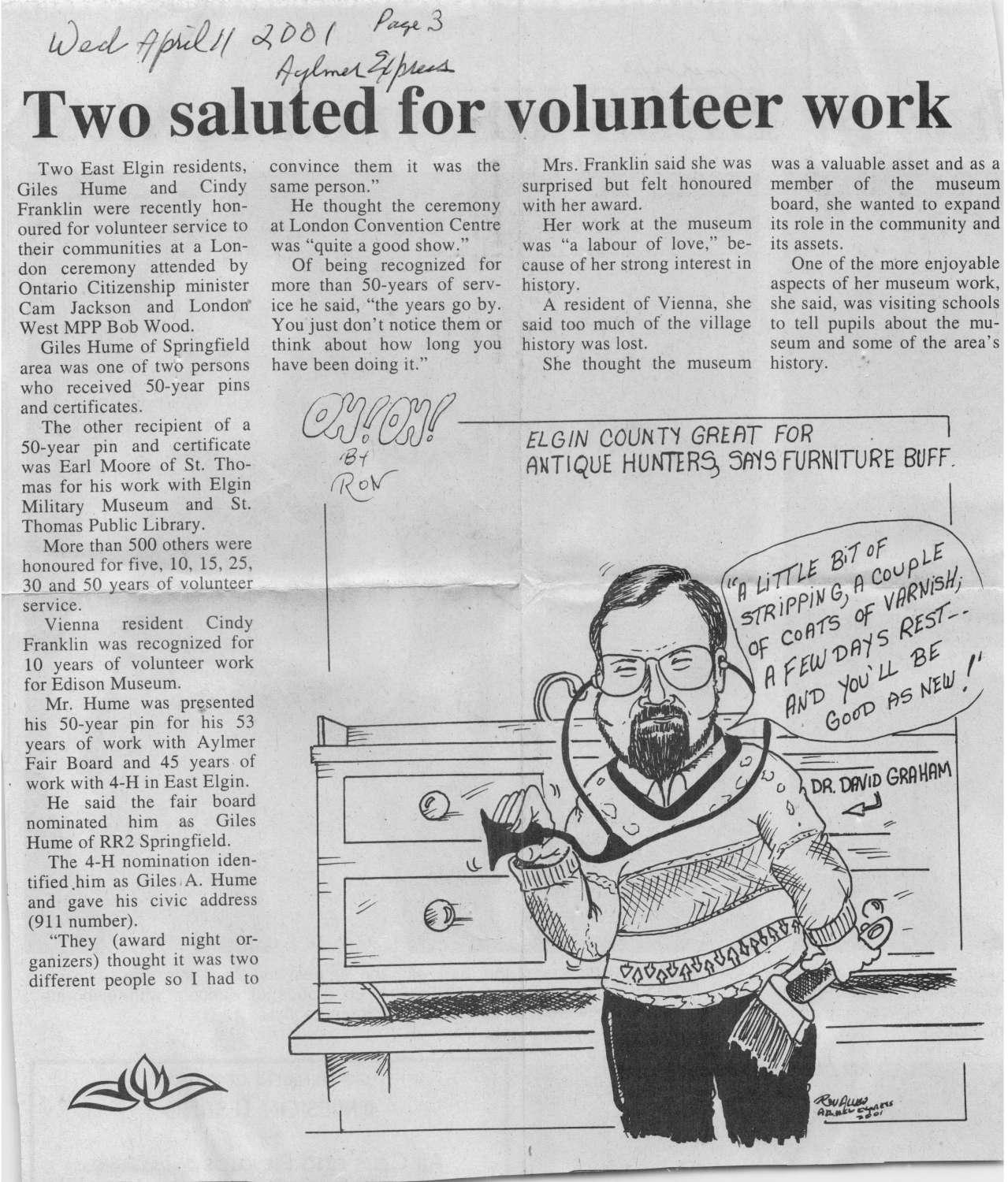 2001 - Volunteer Award-1500.jpg
