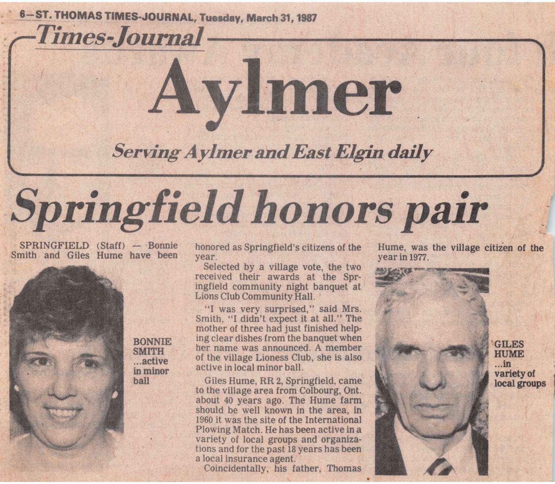 1987 - Citzen of the year springfield-1500.jpg