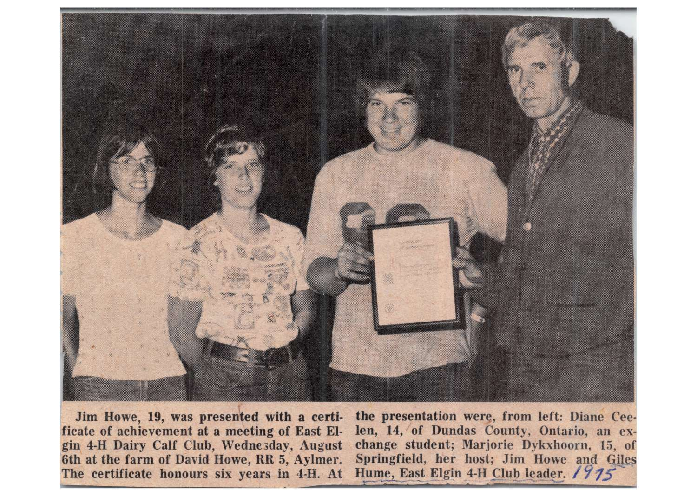 1975 - 4-H achievement meeting-1500.jpg
