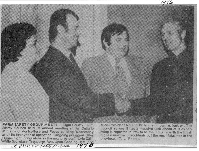 1976 - Farm Safety annual meeting-1500.jpg
