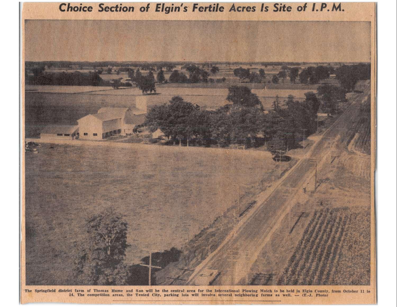 1960 - plowing match photo-1500.jpg