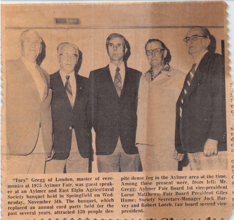 1975 Ag Society Banquet Giles president-1500.jpg