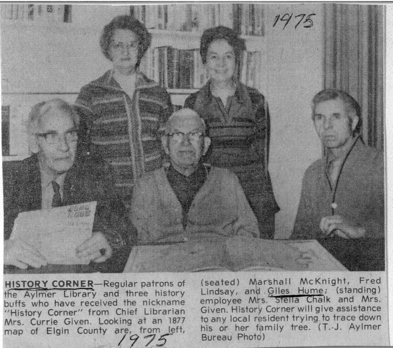 1975 History Corner photo-1500.jpg