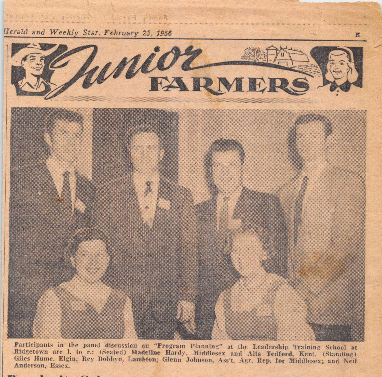 1956 - Jr Farmers Leadership School photo-1500.jpg