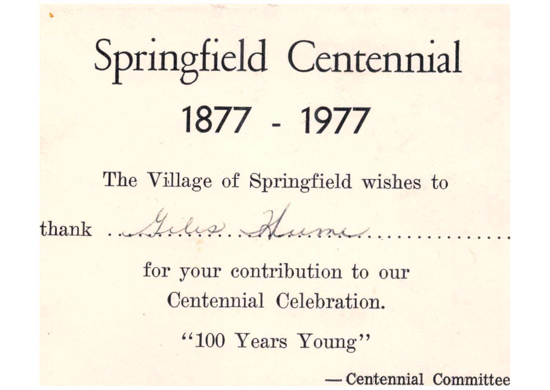 1977 - springfield Centennial Thank you-1500.jpg