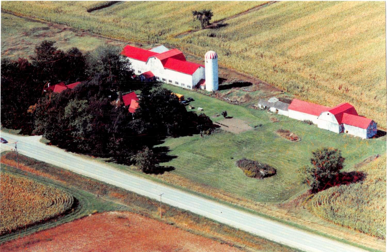 0000 - Family Farm Springfield-1500.jpg