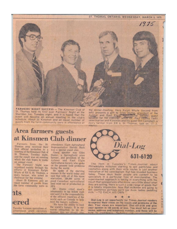 1975 - Kinsment Club Farmers night giles guest speaker-1500.jpg