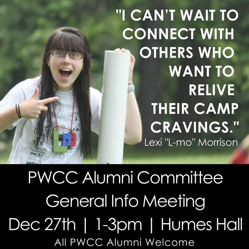 Alumni Connection Post.png