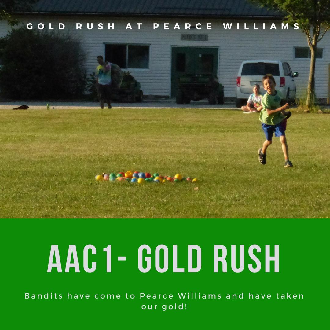 Gold Rush at Pearce williams.png