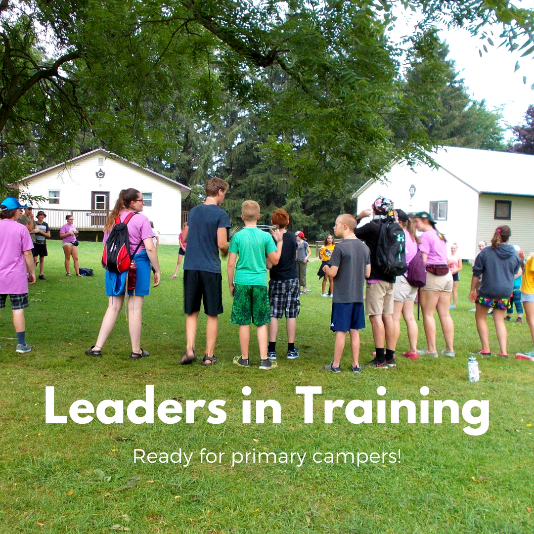 Leaders in Training.png