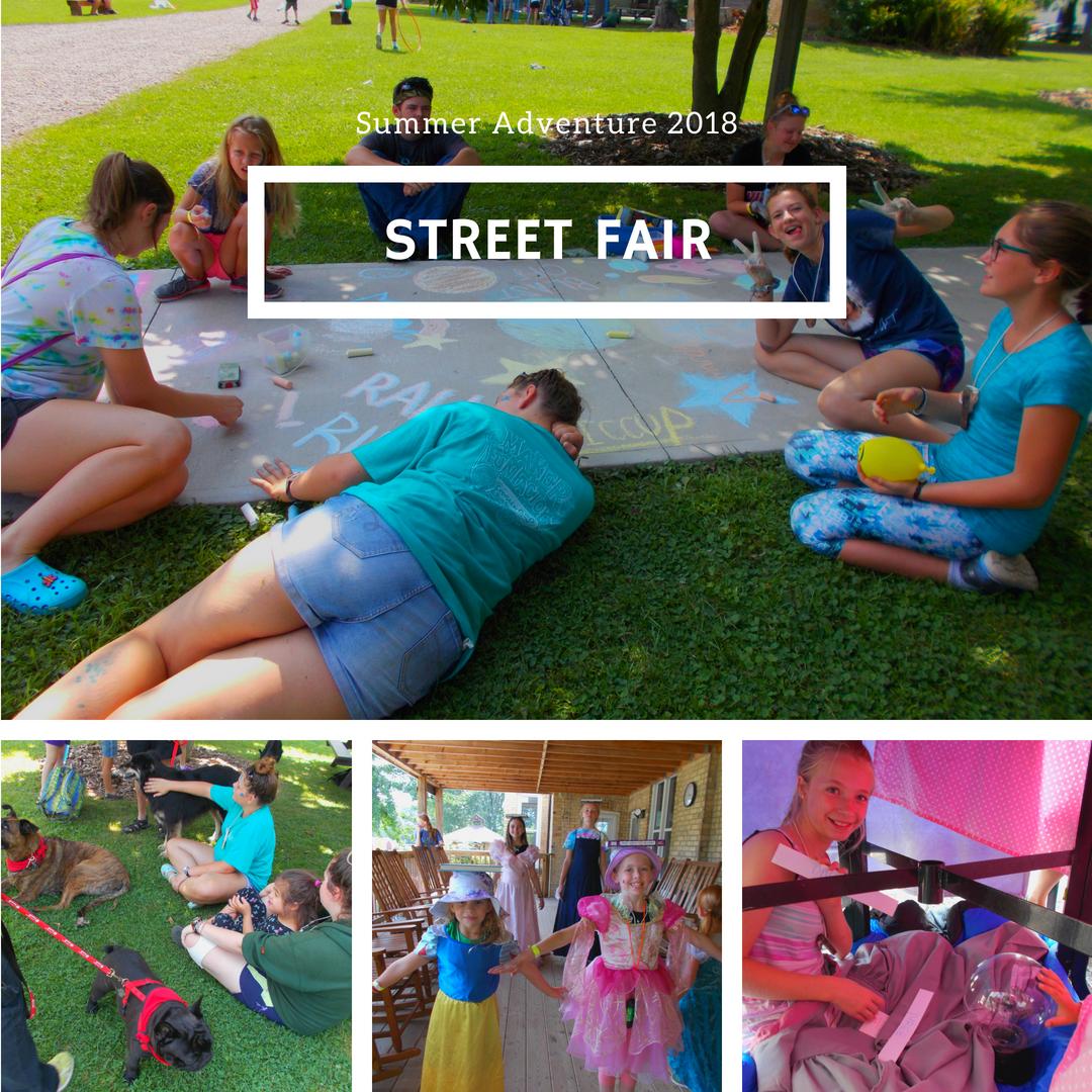Street Fair.png