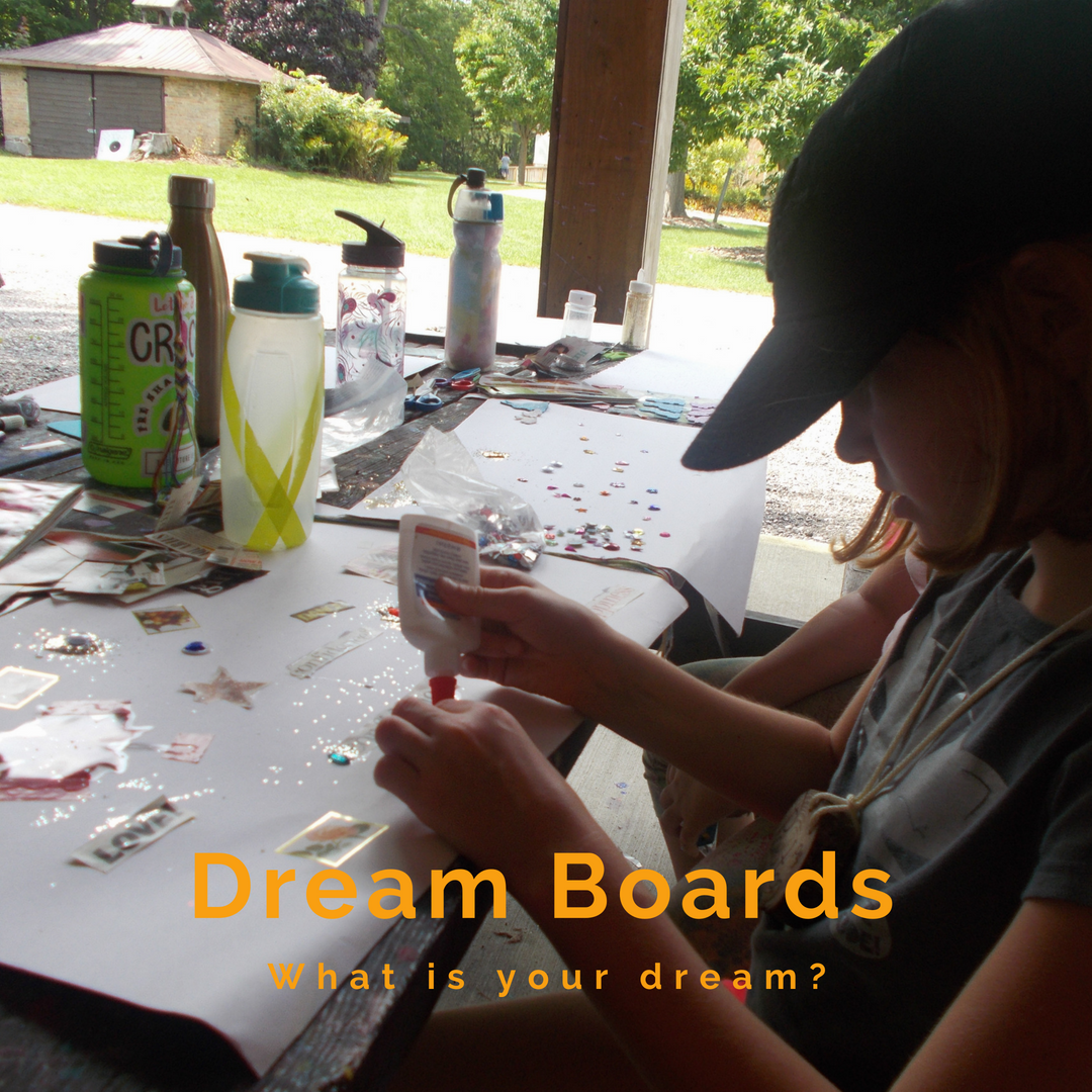 Dream Boards_What is your dream_.png