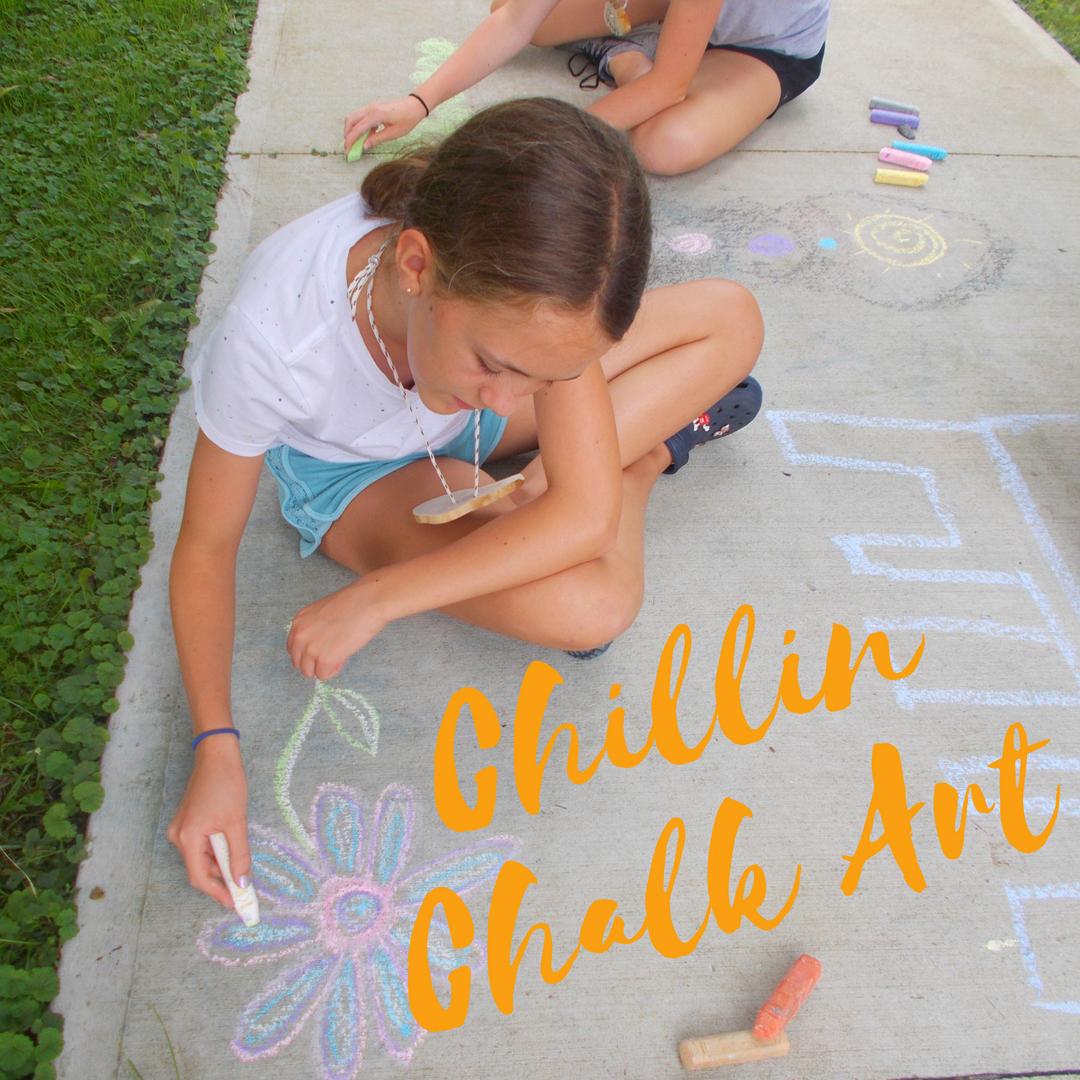 Chillin Chalk Art.png