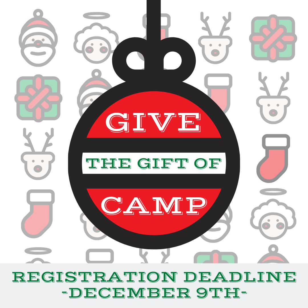 Give The Gift Of Camp 2019.png