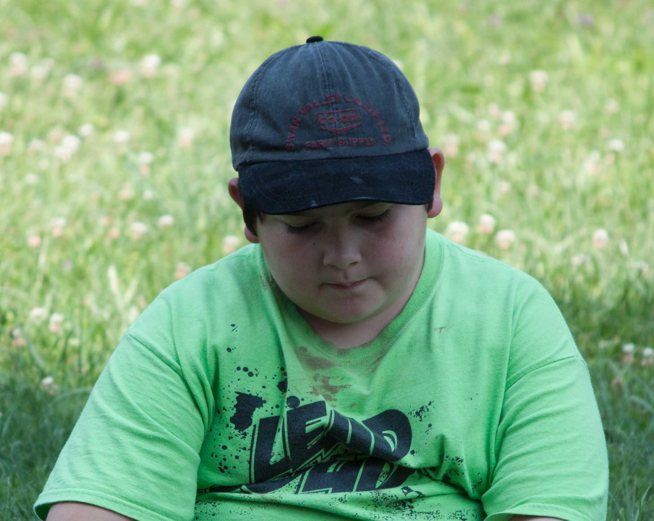 boy wishing for camp.jpg
