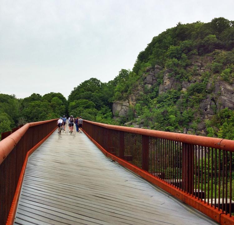 wallkill-rail-trail-1-kingston-weekender-3.jpg