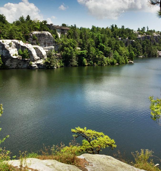 Minnewaska-State-Park-Preserve-1.jpg