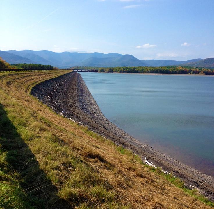 ashokan-reservoir-the-kingston-weekender-ny-2.jpg